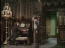 That organ's not just for making music, I wager.
